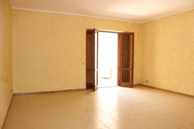 Vai alla scheda: Appartamento Vendita - Monteforte Irpino (AV) | Taverna Campanile - Rif. 112465