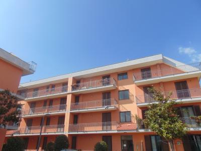 Vai alla scheda: Appartamento Vendita - Sirignano (AV) - Rif. 8435