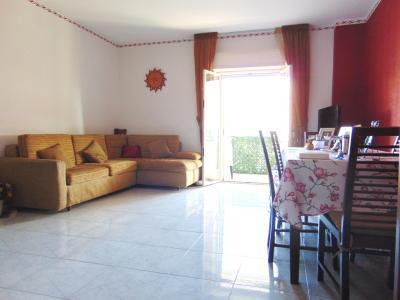 Vai alla scheda: Appartamento Vendita - Santa Maria Capua Vetere (CE) | Zona nuova - Rif. 149.SMCV