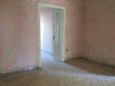 Vai alla scheda: Appartamento Affitto - Afragola (NA) - Rif. 8164