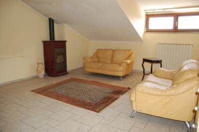 Vai alla scheda: Attico / Mansarda Affitto - Monteforte Irpino (AV) | Taverna Campanile - Rif. 112469