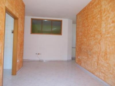Vai alla scheda: Appartamento Affitto - San Prisco (CE) - Rif. 350SPM