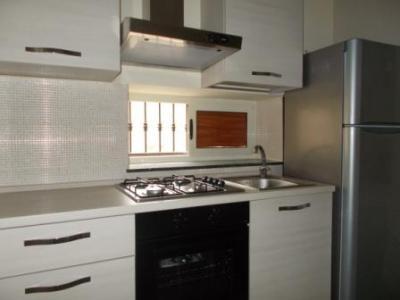 Vai alla scheda: Duplex Affitto - Curti (CE) - Rif. 340DUPLEX