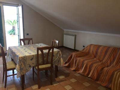 Vai alla scheda: Appartamento Affitto - Afragola (NA) | Centro - Rif. 8166