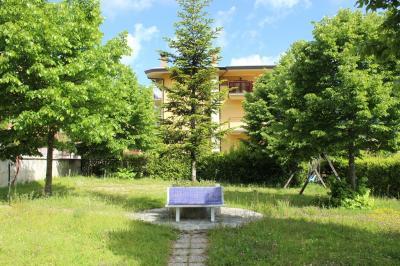Vai alla scheda: Appartamento Vendita - Monteforte Irpino (AV) | Nazionale - Rif. 112471