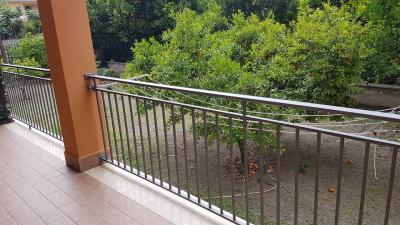 Vai alla scheda: Appartamento Vendita - Palma Campania (NA) - Rif. 8088