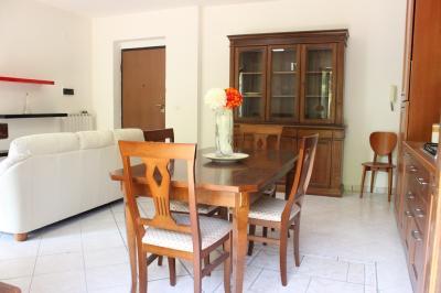 Vai alla scheda: Appartamento Vendita - Monteforte Irpino (AV) | Nazionale - Rif. 112425