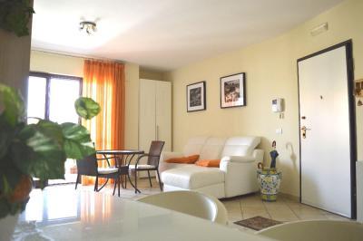 Vai alla scheda: Appartamento Vendita - San Nicola la Strada (CE) | Ex S.Gobain - Rif. 250E