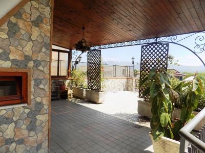 Vai alla scheda: Appartamento Affitto - San Gennaro Vesuviano (NA) - Rif. 7975