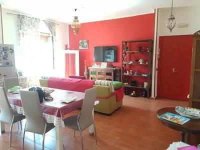 Vai alla scheda: Appartamento Vendita - Caserta (CE)   Lincoln - Rif. 140L