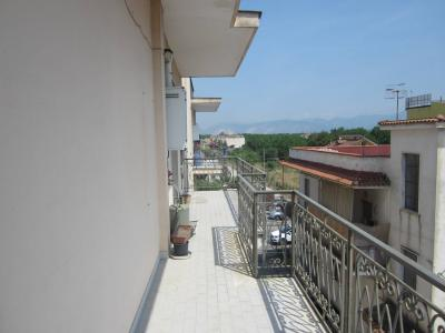 Vai alla scheda: Appartamento Vendita - Palma Campania (NA) - Rif. 8089
