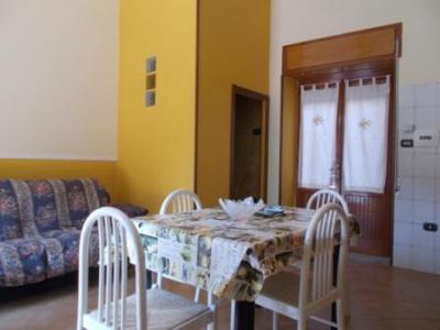Vai alla scheda: Appartamento Affitto - Capua (CE) | Sant'Angelo in Formis - Rif. CAP 112