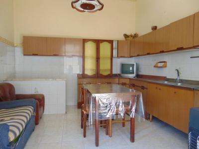 Vai alla scheda: Appartamento Vendita - Capua (CE) | Sant'Angelo in Formis - Rif. 43SAF