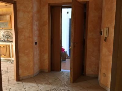 Vai alla scheda: Appartamento Affitto - Afragola (NA)   Zona Periferica - Rif. 8178
