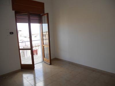 Vai alla scheda: Appartamento Affitto - Casoria (NA)   Via Duca d'Aosta - Rif. 7982