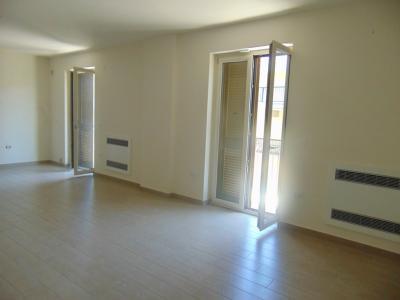 Vai alla scheda: Appartamento Vendita - Mugnano del Cardinale (AV) - Rif. 8449