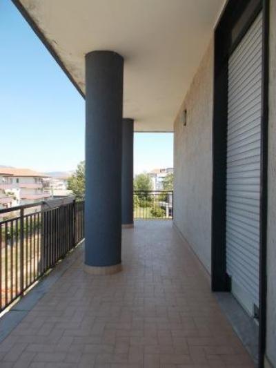 Vai alla scheda: Appartamento Affitto - San Tammaro (CE) - Rif. 300DA
