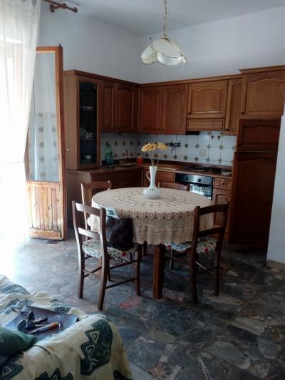 Vai alla scheda: Appartamento Affitto - Certaldo (FI) | Fiano - Rif. 8329