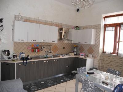 Vai alla scheda: Appartamento Vendita - Casoria (NA) - Rif. 7986