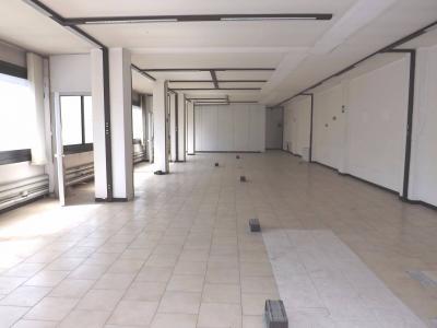 Vai alla scheda: Locale Commerciale Vendita - Atripalda (AV) - Rif. 8356