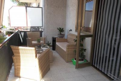 Vai alla scheda: Appartamento Affitto - Comiziano (NA) - Rif. 8319
