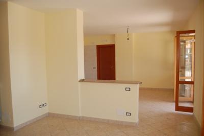 Vai alla scheda: Appartamento Vendita - Monteforte Irpino (AV) | Borgo - Rif. 112429