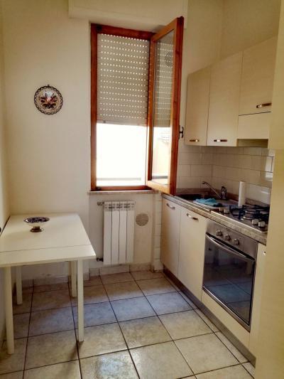 Vai alla scheda: Appartamento Vendita - Certaldo (FI) - Rif. 8334