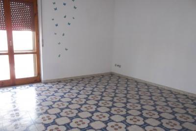 Vai alla scheda: Appartamento Affitto - Camposano (NA) - Rif. 8322