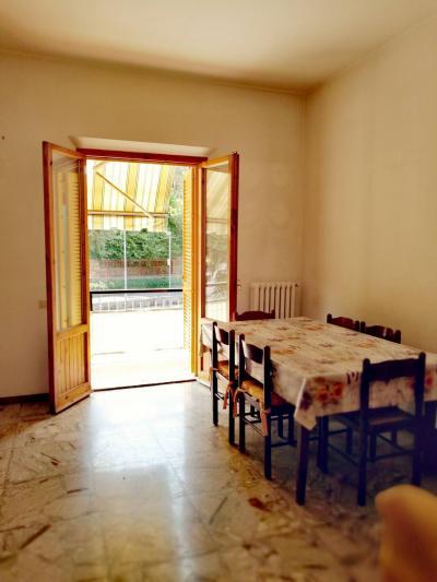 Vai alla scheda: Appartamento Vendita - Certaldo (FI) - Rif. 8336