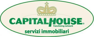 Vai alla scheda: Appartamento Affitto - Afragola (NA) | Piazza Castello - Rif. 8182