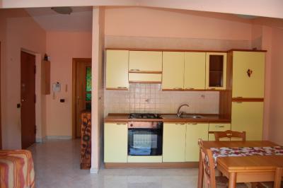 Vai alla scheda: Attico / Mansarda Affitto - Monteforte Irpino (AV) | Campi - Rif. 112474