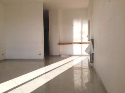 Vai alla scheda: Appartamento Affitto - Cimitile (NA) - Rif. 8068