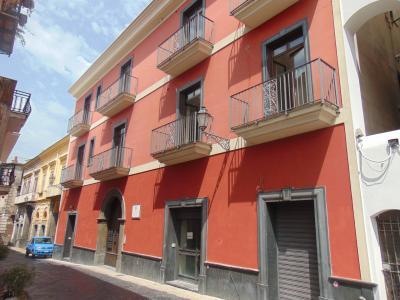 Vai alla scheda: Appartamento Vendita - Avella (AV) - Rif. 8468