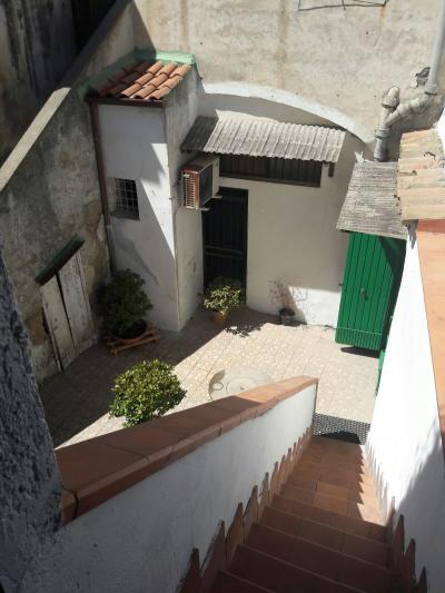Vai alla scheda: Appartamento Affitto - Caserta (CE) | Caserta Ferrarecce - Rif. 250mg
