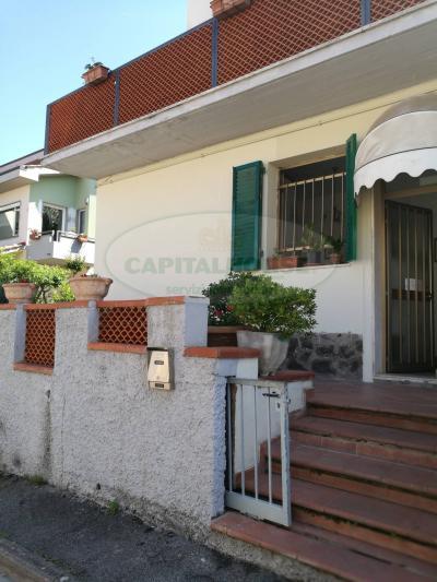 Vai alla scheda: Albergo / Hotel Vendita - Certaldo (FI) - Rif. 8338