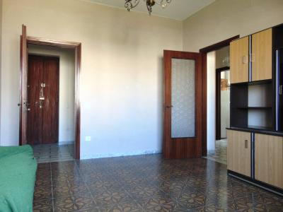 Vai alla scheda: Appartamento Vendita - Santa Maria Capua Vetere (CE) | Zona Villa - Rif. 115  SMCV