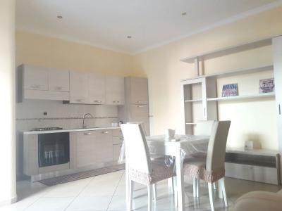 Vai alla scheda: Appartamento Affitto - Caserta (CE) | Lincoln - Rif. 450TL