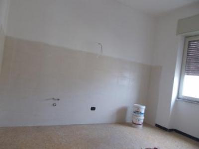 Vai alla scheda: Appartamento Affitto - Santa Maria Capua Vetere (CE) | Zona Ufficio - Rif. 320VG