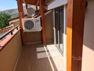 Vai alla scheda: Appartamento Affitto - San Prisco (CE)   Zona Stadio - Rif. 350A
