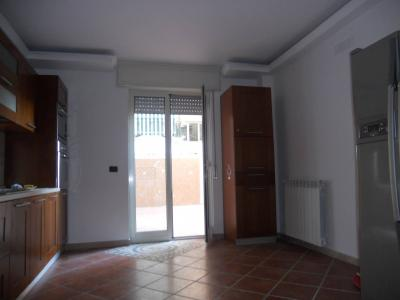 Vai alla scheda: Appartamento Vendita - Casoria (NA) - Rif. 7991