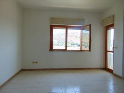Vai alla scheda: Appartamento Vendita - Capua (CE) | Sant'Angelo in Formis - Rif. 105SAF