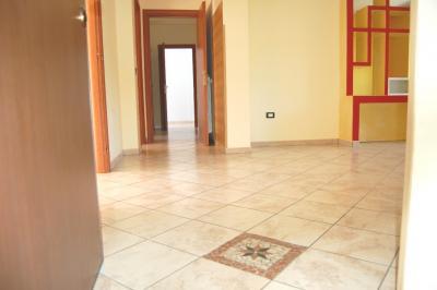 Vai alla scheda: Appartamento Vendita - Monteforte Irpino (AV)   Nazionale - Rif. 112477