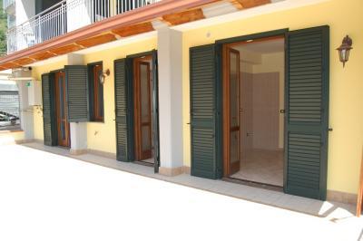 Vai alla scheda: Appartamento Vendita - Monteforte Irpino (AV) | Nazionale - Rif. 112477