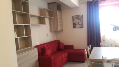 Vai alla scheda: Appartamento Vendita - San Mango sul Calore (AV) - Rif. 8371