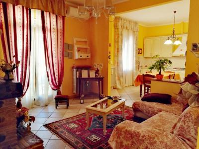 Vai alla scheda: Casa indipendente Vendita - Certaldo (FI) - Rif. 8345