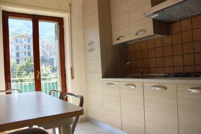Vai alla scheda: Appartamento Affitto - Monteforte Irpino (AV) | Centro - Rif. 8161