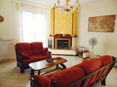 Vai alla scheda: Appartamento Vendita - Sperone (AV) - Rif. 8478