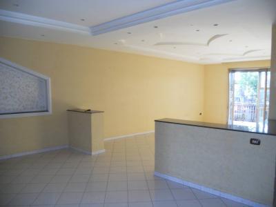 Vai alla scheda: Appartamento Vendita - Casoria (NA) | Cittadella - Rif. 7979