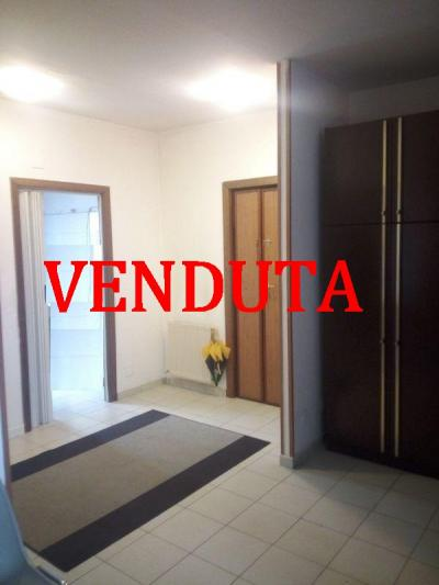 Vai alla scheda: Appartamento Vendita - Nola (NA) - Rif. 8031