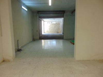 Vai alla scheda: Magazzino Affitto - San Prisco (CE) | Zona Via Stellato - Rif. 300DEP